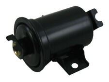 Pentius PFB54604 Fuel Filter  Fram G6469 Wix 33497 Champ G2904 Puro F54604 X6