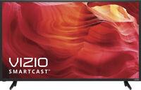 "VIZIO SmartCast E-Series 40"" Class Smart HDTV w/ Chromecast built-in (E40-D0)"