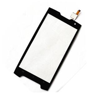 Replacement Touchscreen Display Glas Digitizer Für cubot  kingkong