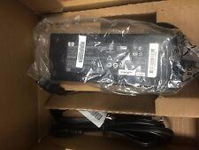 New Genuine Original OEM HP 120W AC Adapter 375143-001, 394208-001, EA350A#ABA