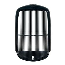 *Ford Truck and Commercial Radiator Grille / Grill Shell 32 1932 United Pacific
