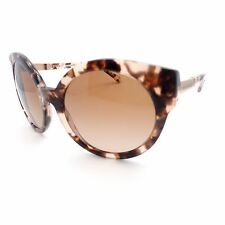eb8dc4f4c1 Michael Kors Adelaide I 2019 302613 Blush Tortoise New Authentic Sunglasses  r