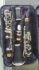 Vintage Selmer Signet Special USA Wood Bb Clarinet