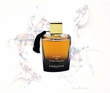 Chaugan Sublime edp 100ml