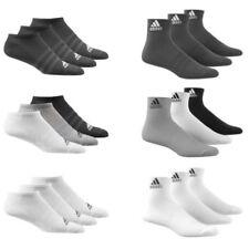 Chaussettes noires pour femme 35-38
