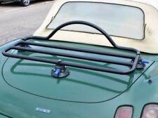 Accessori da viaggio per l' auto fiat , senza inserzione bundle