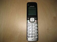 Vtech Cs6519 Cordless Expansion Handset Phone