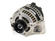 Alternator MOPAR R4896805AA Reman