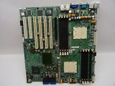 SUPERMICRO COMPUTER MOTHERBOARD H8DAE