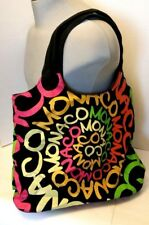 Robin Ruth Original Monaco Handbag Tote Purse