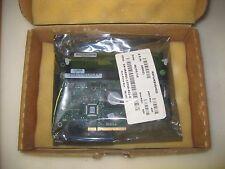Dell 0RR901 Perc 5i SAS Raid Controller 256MB