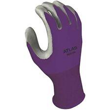 Glove Garden Nitrile Kid Xs
