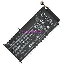 LP03XL battery For HP 14-j 15-ae000 15-ae016TX 15-ae017TX 15-ae018TX 15-ae019TX