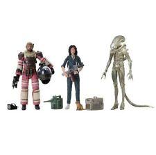 Aliens 40th Anniversaire Big Chap Collection-Édition Limitée-NECA