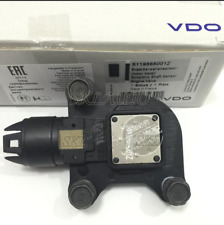 BMW OEM VDO Valvetronic Eccentric Shaft Sensor Engine Variable Timing Eccentric