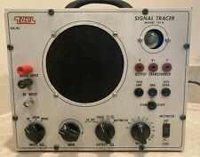 EICO 147A Signal Tracer - Refurbished