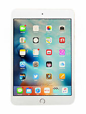 Tablette Apple iPad mini 4