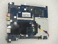 Acer Aspire One D150 mainboard MB.S5702.002