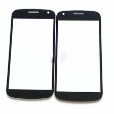 Glass Front Screen Outer Lens Replacement for Samsung Galaxy Nexus GT i9250