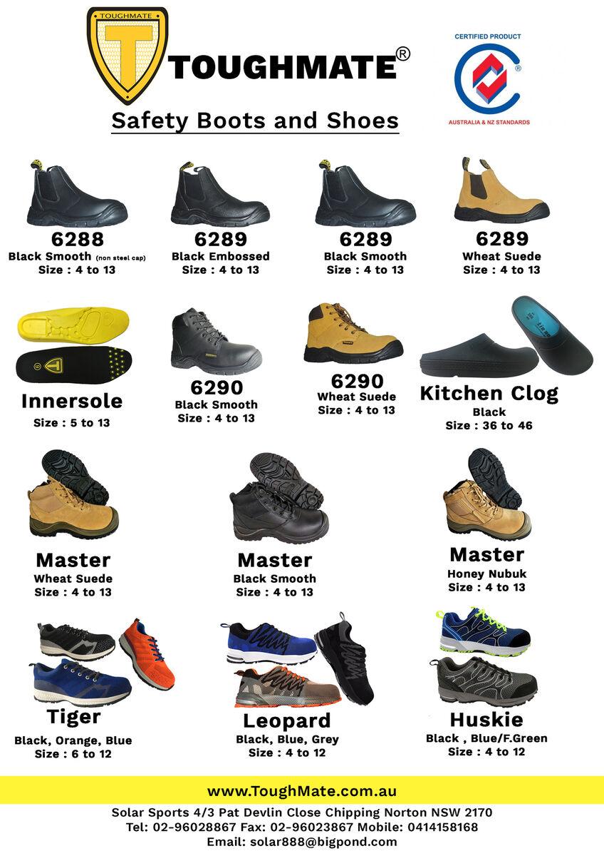 shoeshoeshoeshoe