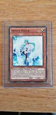 Effect Veiler - Various Sets - Common - 1st Edition