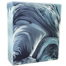 Rolencos Very Kind Soap Spearmint Fresh Wind (Natural Handmade Soap Bar) 4.50 oz