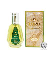 BRAND NEW Genuine Al Rehab 35ml or 50ml Fragrance Spray Oriental Eau de Perfume