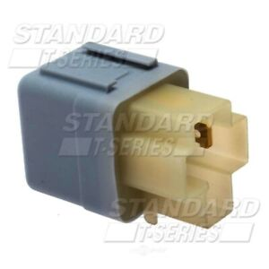 A/C Compressor Control Relay Standard RY363T