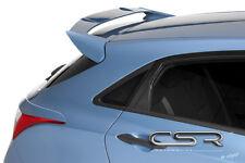 CSR Heckflügel für Hyundai I30 HF464