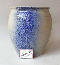 Bürgel Keramik
