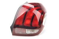 PEUGEOT 108 RHD REAR RIGHT LIGHT
