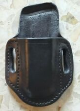 Nelson Holsters HK VP9/40 Single Mag Pouch