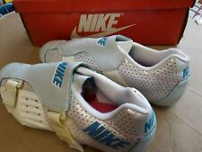 VenditaEbay Cycling Shoes Shoes Nike In Cycling Nike In Nike VenditaEbay L354AjqR