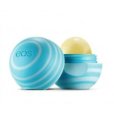 EOS Vanila Mint Lip Balm 95% Organic and 100% Natural