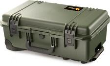 Peli Storm Im2500 Airline Carry on Case With Foam