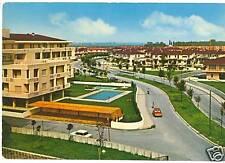 DUNA VERDE - CAORLE (VENEZIA) 1978