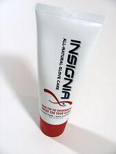 Insignia All Natural Baseball / Softball Glove Care /conditioner glove oil (New)