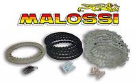 Embrayage MALOSSI YAMAHA T-Max 500 Tmax kit Disque + ressort NEUF Clutch 5215401