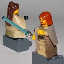 Custom Lego Star Wars Jedi Robe - 20+ Colors Available
