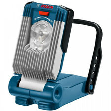 Bosch gli pli sans fil travail Torche Ampoule 24,0 V 2609200308