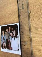 CROMO MOCEDADES AÑOS 70 PARA COLECCIONISTAS VER FOTO