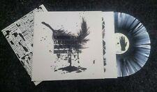 "Dillinger Escape Plan - One Of Us Is The Killer - 12"" Vinyl Album Record"