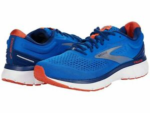 Man's Sneakers & Athletic Shoes Brooks Trace