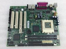 RadiSys CH815C-2L | CH2L01-0-0 | 97-9025-02 | MicroATX Embedded Motherboard