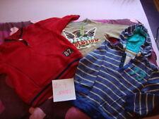 kinder bekleidung pakete,pullover,jacke und t-shirts