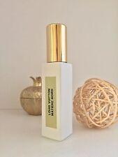 Louis Vuitton Matière Noire Eau de Parfum - 17ml * Travel Size *