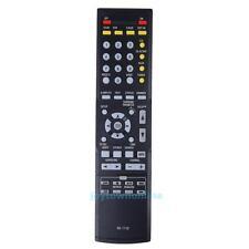 Remote Control For DENON RC-1115/1120 AVR-1312/1311/1612/390 AV System Receiver