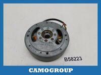 Schwungrad Flywheel Original DUCATI 310581