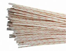5m 5mm Electrical Wire Fiberglass Insulation Sleeving