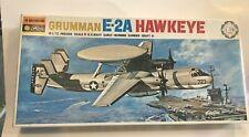 FUJIMI GRUMMAN E-2A HAWKEYE, 1:72, 0715-400, New in the box